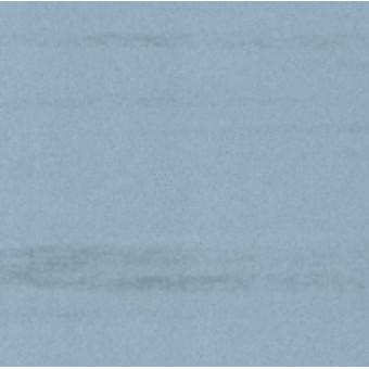 Линолеум Gerflor Mactile Flexible 0671 Sky Blue