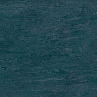 Линолеум Sinteros Horizon Chori-003