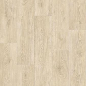 Линолеум Tarkett Caprice Donald 1 (2,5 м) 230607029