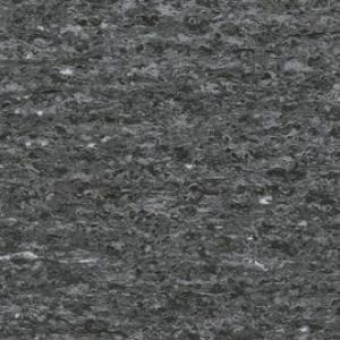Линолеум LG Durable DU99038