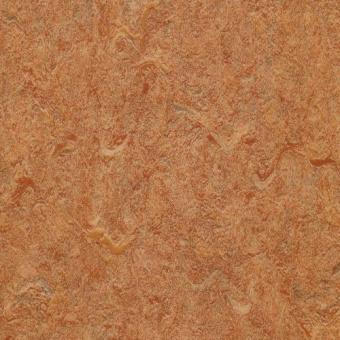 Линолеум Graboplast Diamond Standart Forte 4213-453