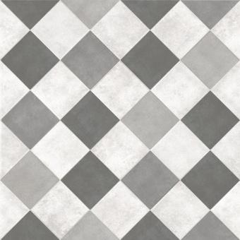 Линолеум Tarkett Diva 5 (3,5 м) 230677008