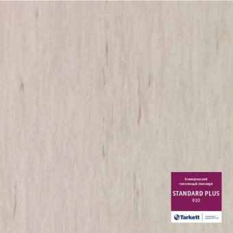 Линолеум Tarkett Standard Plus 910