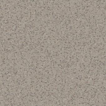 Линолеум Juteks Vector Gard 9302