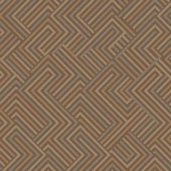 Линолеум Tarkett Sprint Pro Puzzle 1 (2,5 м) 230415054