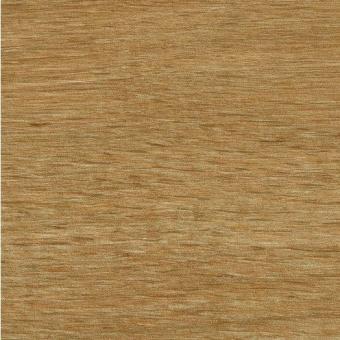 Линолеум Forbo Emerald Wood 8701