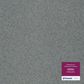 Линолеум Tarkett iQ Prisma STELLA 8