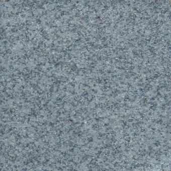 Линолеум Tarkett Moda 0 (3 м) 230176010