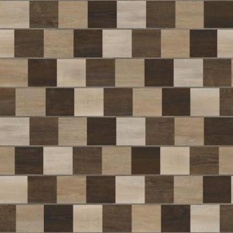 Линолеум Tarkett Illusion Chess 1 (4 м) 230576001