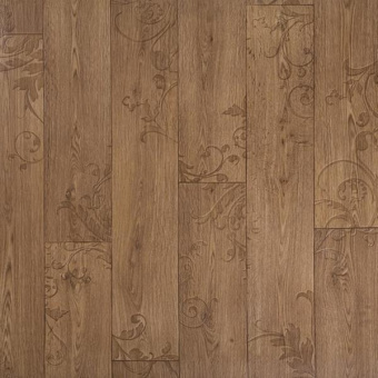 Линолеум Tarkett Grand Flamenco 1 (2,5 м) 230089029