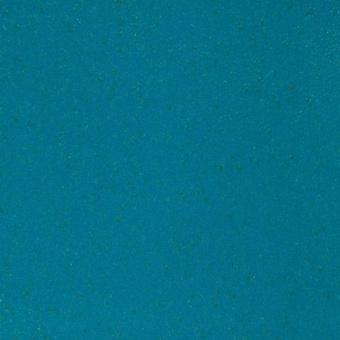 Линолеум Altro Aquarius AQ2015