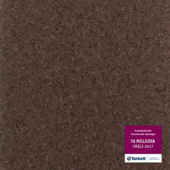 Линолеум Tarkett iQ Melodia CMELI-2617