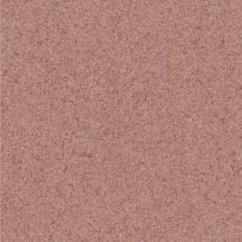 Линолеум Graboplast Terrana Top Extra 4564-292