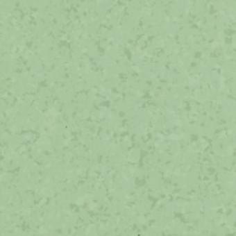 Линолеум Gerflor Mipolam Symbioz 6017 Grass