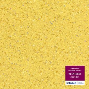 Линолеум Tarkett iQ Eminent 3101081