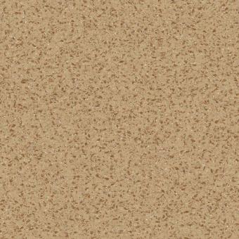 Линолеум Juteks Vector Gard 9303