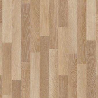 Линолеум IDeal Start Rustic Oak 1302 2x25м