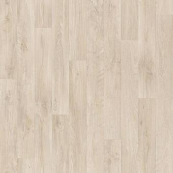 Линолеум Tarkett Sprint Pro Conrad 2 (3,5 м) 230417059