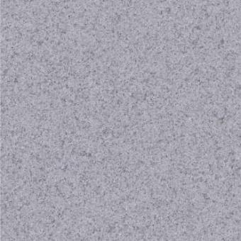 Линолеум Graboplast Terrana Top Extra 4564-297