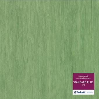 Линолеум Tarkett Standard Plus 921