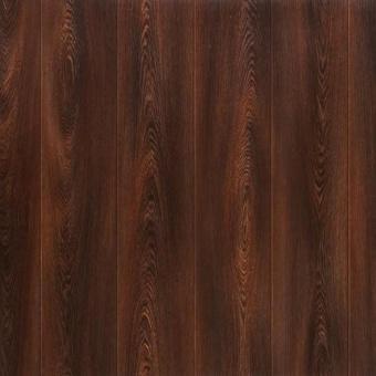 Линолеум Tarkett Caprice Bongo 3 (3 м) 230608005