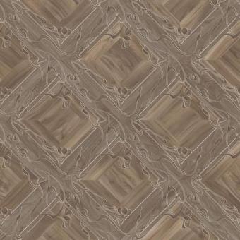 Линолеум Tarkett Фаворит Ravena 3 (3,5 м) 230077081