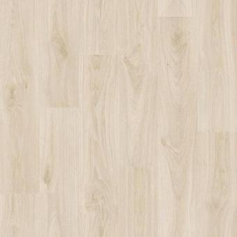 Линолеум Tarkett Caprice Muscat 4 (3,5 м) 230609028