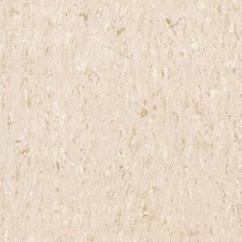 Линолеум Gerflor Mipolam Accord 0305 Light Sand