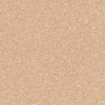 Линолеум IDeal Start River 2187 2x25м