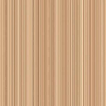 Линолеум Tarkett Force Linea 1 (4 м) 230085240