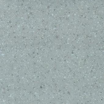 Линолеум Forbo Smaragd Lux 6202
