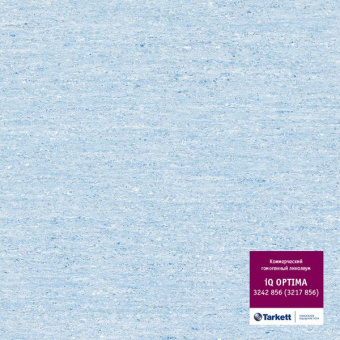 Линолеум Tarkett iQ Optima 3242 856 (3217 856)