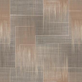 Линолеум Tarkett Force Canvas 1 (3 м) 230082223