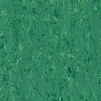 Линолеум Gerflor Mipolam Cosmo 2337 Green Forest