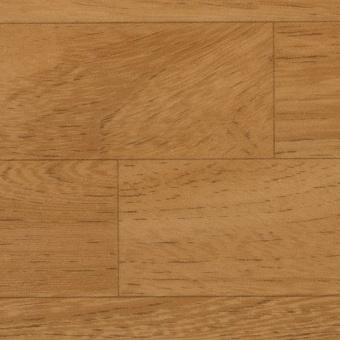 Линолеум Forbo Emerald Wood 8301
