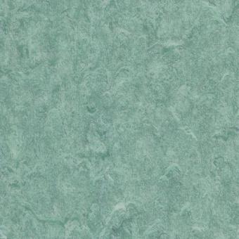 Линолеум Graboplast Diamond Standart Forte 4213-463