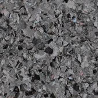 Линолеум Tarkett iQ Monolit CMONI-932