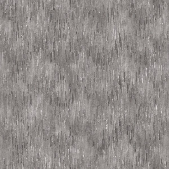 Линолеум Juteks Strong Plus Grafic 909m