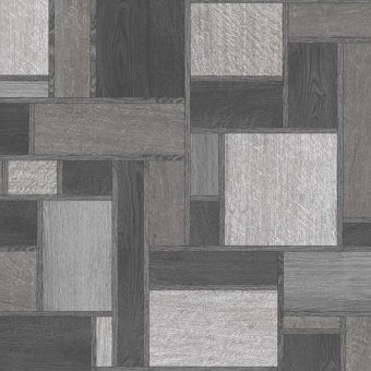 Линолеум Tarkett Фаворит Stobo 4 (3 м) 230076094
