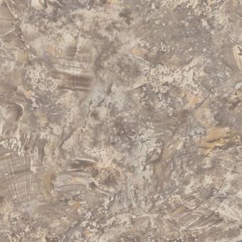 Линолеум Sinteros Bonus Marino 11
