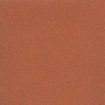 Линолеум Altro ContraX CX2015 Burnt Orange