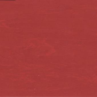 Линолеум Sinteros Horizon Chori-001