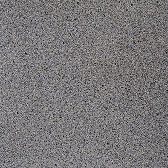 Линолеум Tarkett Sprint Pro Sahara 2 (4 м) 230418021
