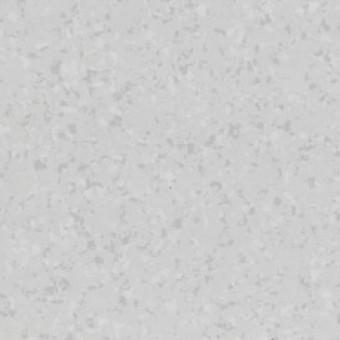 Линолеум Gerflor Mipolam Symbioz 6009 Grey Stone