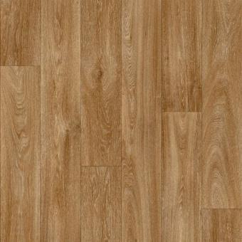 Линолеум IDeal Ultra Havanna Oak 602M