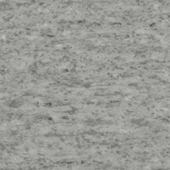Линолеум LG Durable DU99037