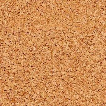 Линолеум Graboplast Terrana Top Extra 4139-277