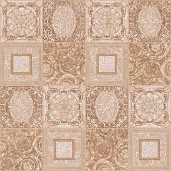 Линолеум Tarkett Caprice Dolce 2 (4 м) 230610034