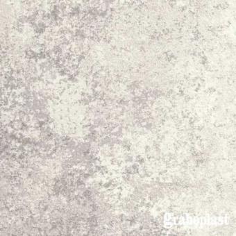 Линолеум Graboplast Astral Color 4233-469
