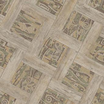 Линолеум Tarkett Magia Viva Gaudi 1 (3,5 м) 230165046